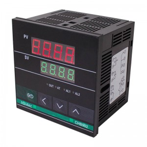 Good Quality Structural Refinement Ac Contactor -