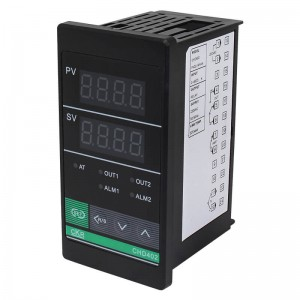 Factory wholesale Automatic Timer Switch -