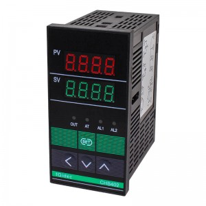 Hot New Products Temperature Control Meter -