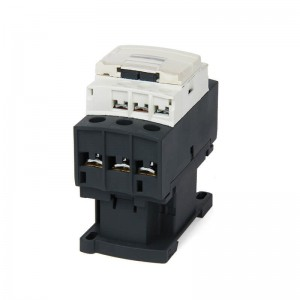 CJX2-32N New Type AC Contactor