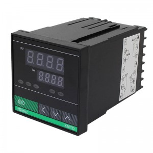 OEM China Solid State Relay Module -