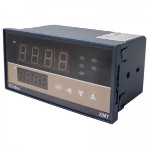 Factory wholesale Mechanical Timer Switch -