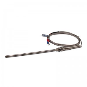 Best-Selling 220v Timer Switch -