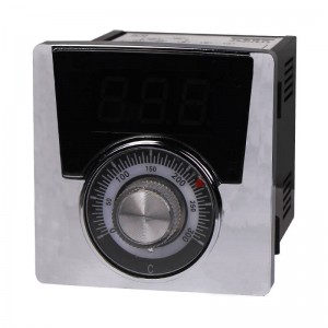 Fixed Competitive Price Time Relay Delay -