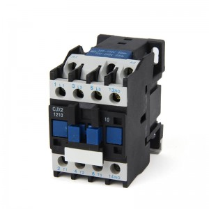 OEM Manufacturer Weekly Timer Switch -