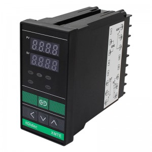 OEM Factory for Thermostat Temperature Controller -