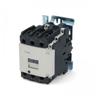 230v Timer Switch,Ac Contactor